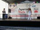 Japan_Week_2011_Wie.MAI.KAI_CosplayShow_Hauptwache_wmk_017