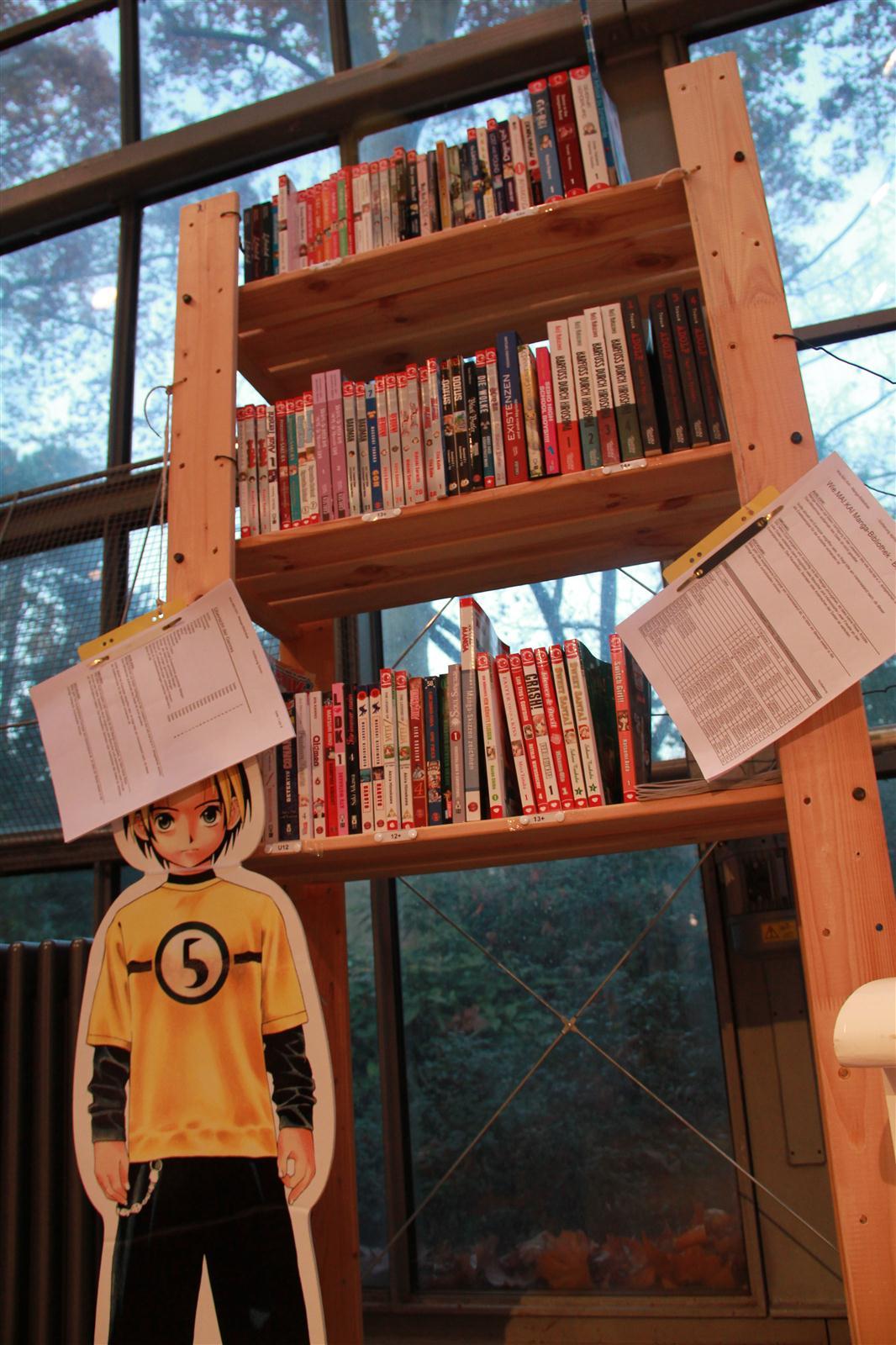 Japan_Week_2011_Wie.MAI.KAI_Leseecke_Palmengarten_JessyTRR_006