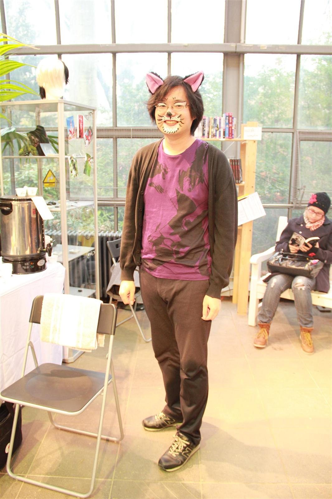Japan_Week_2011_Wie.MAI.KAI_Leseecke_Palmengarten_JessyTRR_008