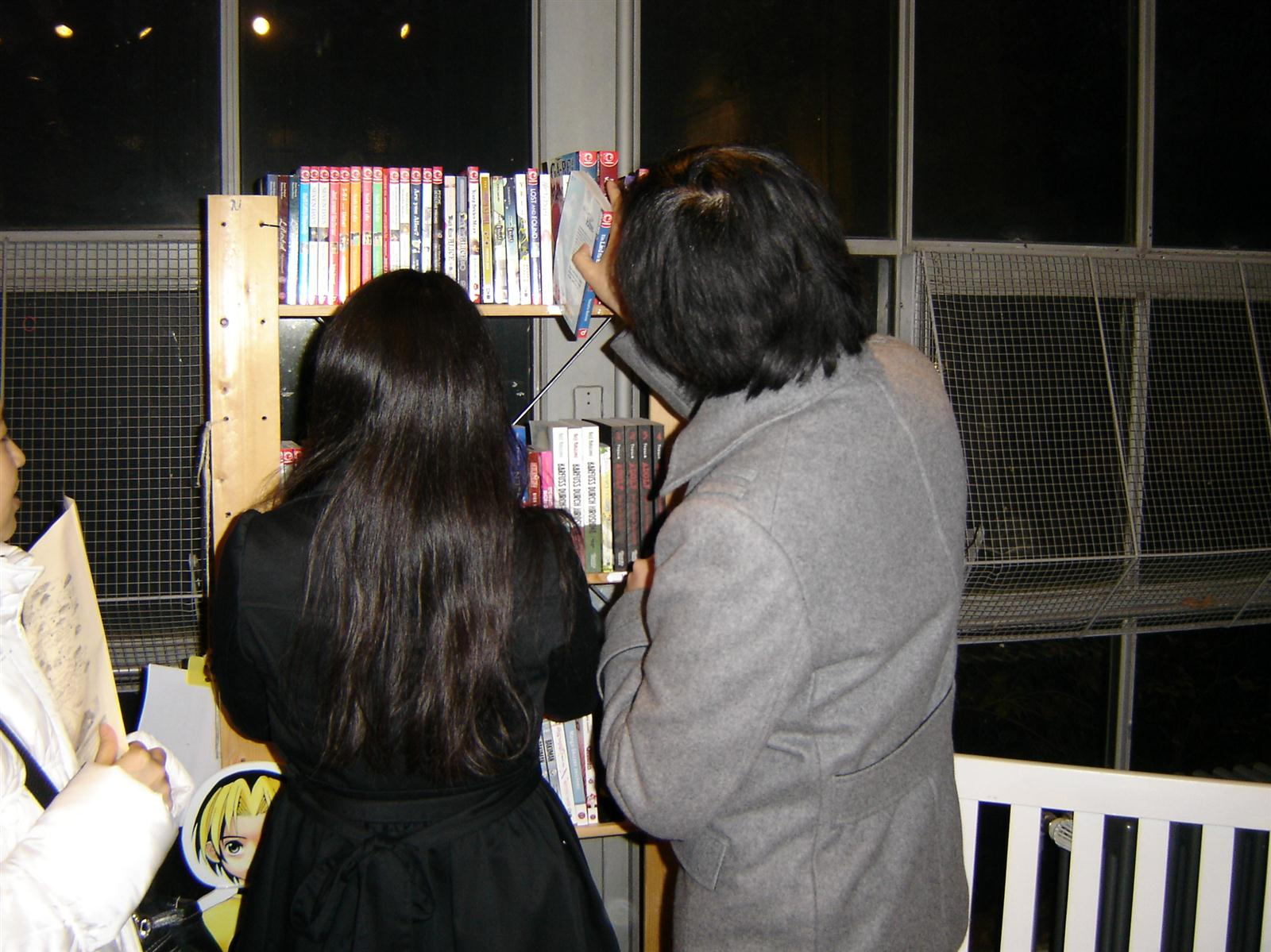 Japan_Week_2011_Wie.MAI.KAI_Leseecke_Palmengarten_wmk_004