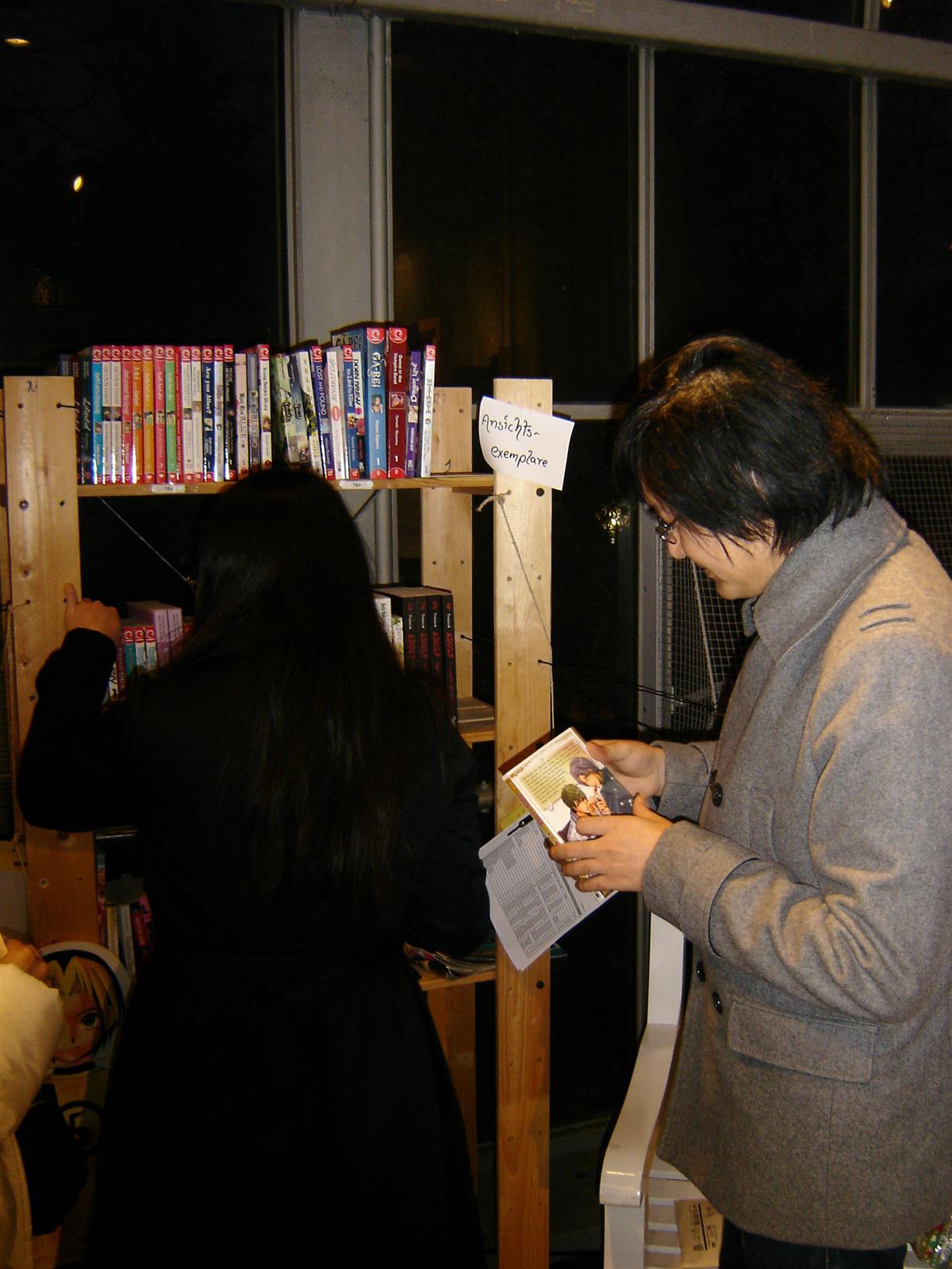 Japan_Week_2011_Wie.MAI.KAI_Leseecke_Palmengarten_wmk_005
