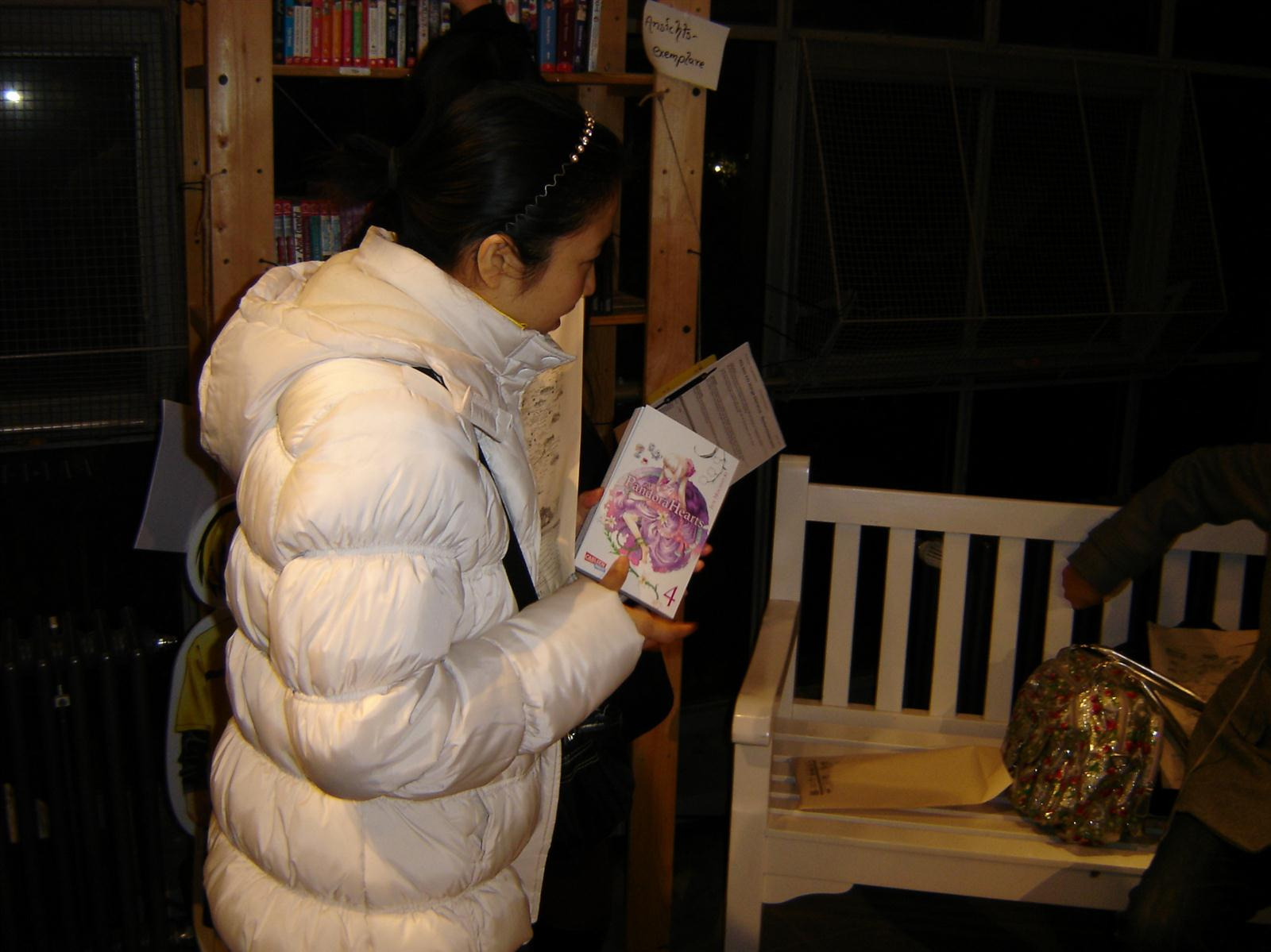 Japan_Week_2011_Wie.MAI.KAI_Leseecke_Palmengarten_wmk_006