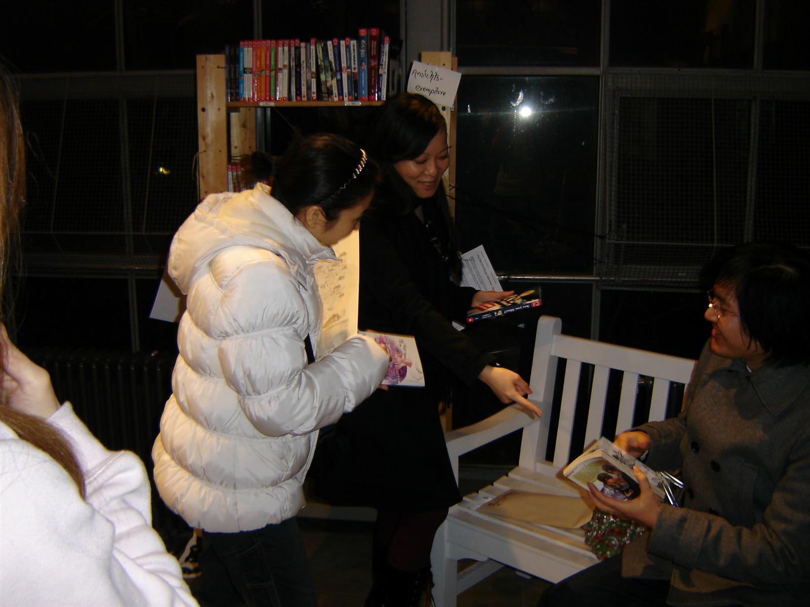 Japan_Week_2011_Wie.MAI.KAI_Leseecke_Palmengarten_wmk_007
