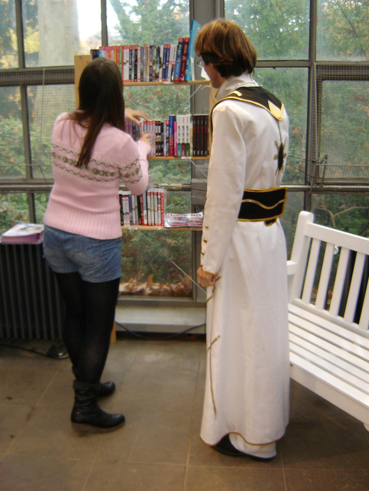 Japan_Week_2011_Wie.MAI.KAI_Leseecke_Palmengarten_wmk_017