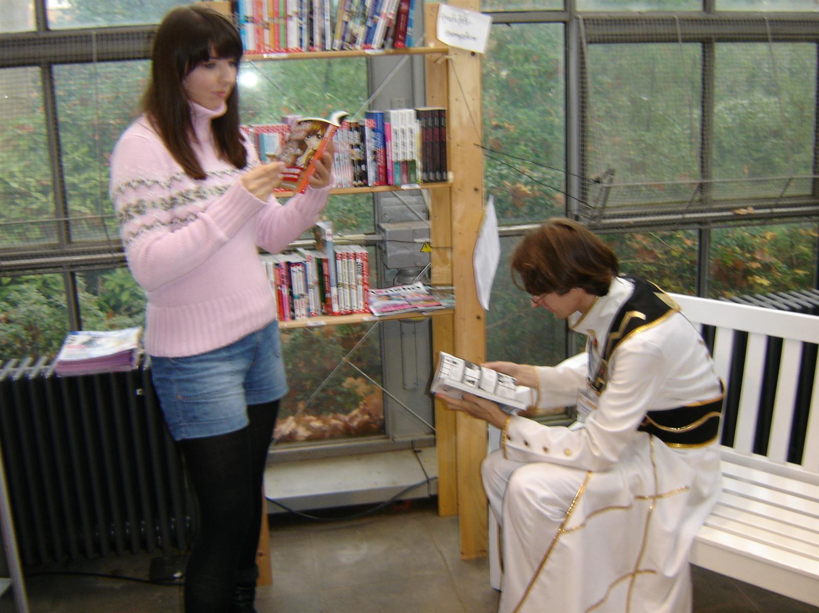 Japan_Week_2011_Wie.MAI.KAI_Leseecke_Palmengarten_wmk_019