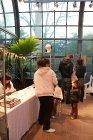 Japan_Week_2011_Wie.MAI.KAI_Leseecke_Palmengarten_JessyTRR_002