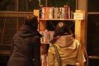 Japan_Week_2011_Wie.MAI.KAI_Leseecke_Palmengarten_JessyTRR_009