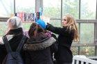 Japan_Week_2011_Wie.MAI.KAI_Leseecke_Palmengarten_JessyTRR_13