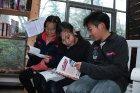 Japan_Week_2011_Wie.MAI.KAI_Leseecke_Palmengarten_JessyTRR_17