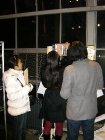 Japan_Week_2011_Wie.MAI.KAI_Leseecke_Palmengarten_wmk_003