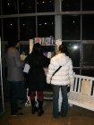 Japan_Week_2011_Wie.MAI.KAI_Leseecke_Palmengarten_wmk_010