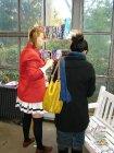 Japan_Week_2011_Wie.MAI.KAI_Leseecke_Palmengarten_wmk_014