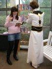 Japan_Week_2011_Wie.MAI.KAI_Leseecke_Palmengarten_wmk_018
