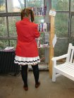 Japan_Week_2011_Wie.MAI.KAI_Leseecke_Palmengarten_wmk_020