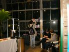 Japan_Week_2011_Wie.MAI.KAI_Leseecke_Palmengarten_wmk_047