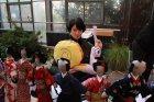 Japan_Week_2011_Wie.MAI.KAI_Schnecke_Palmengarten_JessyTRR_011