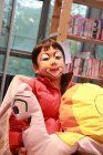 Japan_Week_2011_Wie.MAI.KAI_Schnecke_Palmengarten_JessyTRR_015