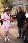 Japan_Week_2011_Wie.MAI.KAI_Stand_Palmengarten_JessyTRR_65