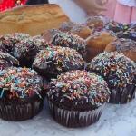 Leckere Muffins 2
