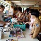 Hildes-Hausparty-Anime-Manga-Treff-4
