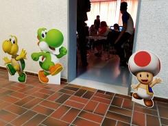 WieMAIKAI_2016_Gamesroom_002