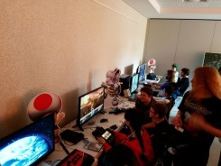 WieMAIKAI_2016_Gamesroom_003