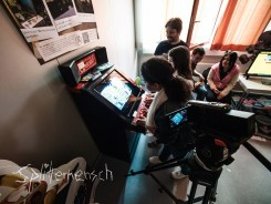 WieMAIKAI_2016_Gamesroom_040