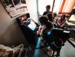 WieMAIKAI_2016_Gamesroom_040