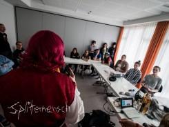 WieMAIKAI_2016_Workshops_002