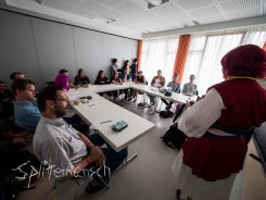 WieMAIKAI_2016_Workshops_003