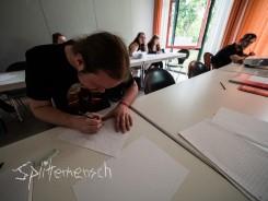 WieMAIKAI_2016_Workshops_010