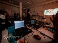 WieMAIKAI_2016_Workshops_017
