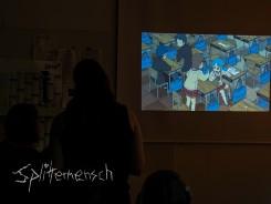 WieMAIKAI_2016_Workshops_018