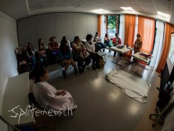 WieMAIKAI_2016_Workshops_019