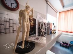 WieMAIKAI_2016_Workshops_021