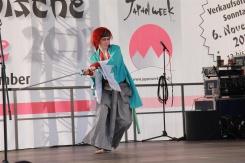 Japan_Week_2011_Wie.MAI.KAI_CosplayShow_Hauptwache_JessyTRR_010