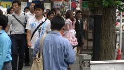japan_2009_akihabara_042