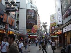 japan_2009_shibuya_008