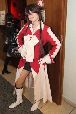 wiemaikai_2010_2_cosplay_46_kamui1988