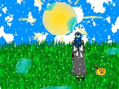 04_zwb2012_carina_s_20