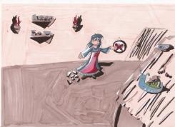wiemaikai_fanartwettbewerb_2010_steffen_h