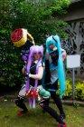 wiemaikai_2013_cosplay_(sean)009