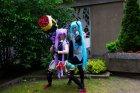 wiemaikai_2013_cosplay_(sean)011