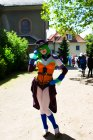 wiemaikai_2013_cosplay_(sean)017