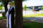 wiemaikai_2013_cosplay_(sean)024