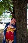 wiemaikai_2013_cosplay_(sean)031