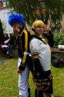 wiemaikai_2013_cosplay_(sean)045