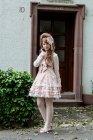 wiemaikai_2013_cosplay_christian_r_063