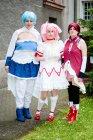 wiemaikai_2013_cosplay_christian_r_072