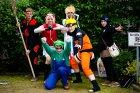 wiemaikai_2013_cosplay_christian_r_074